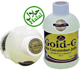 Copy of Jelly-Gamat-Gold-G - Copy