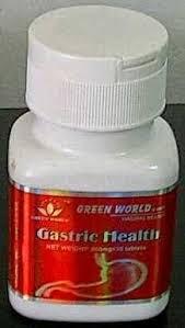 gastric1